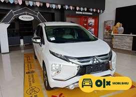 [Mobil Baru] XPANDER | Xpander baru | Mitsubishi Xpander 2021