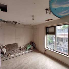 2 bhk self contained