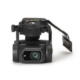 DJI mavic mini 2 camera gimble Available for sale