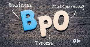 Start your career in BPO Sector- Inbound/Voice Process 0