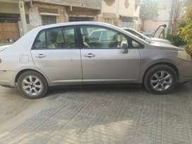 Nissan 2007 for sale