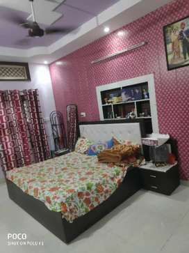 Room for rent for PG girls and Couple excluding electricity charges
