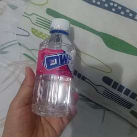 Air Kesehatan OW Water