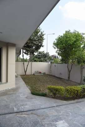 1 kanal house is available for rent in gulafshan colony jhelum