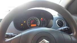 Suzuki swift GT 3 tahun 2010 akhir 100 jt nego