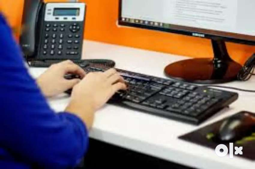 Data entry jobs part time job laptop must 0