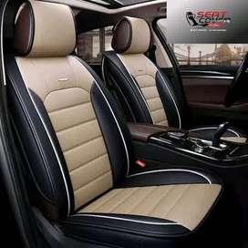 TERMURAH!!! Sarung Jok Mazda 2 full set