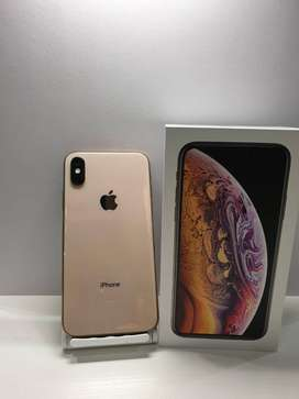 TOP  MODEL I PHONE XS (256) WITH ALL COLORS AVAILABLE HERE  WITH ALL A