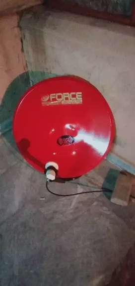 HD DISH ANTENNA 2021 model available
