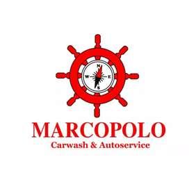 Mechanic Autoservice