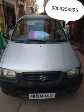 Good condition,AC OK,pass up to 2024