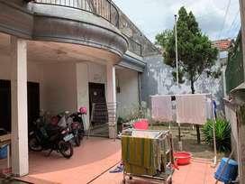Rumah kos aktif di Ketintang Madya