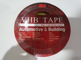 Double Tape 3M VHB