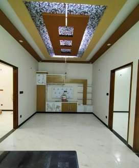 3Bed DD Flat For Sale In Gulistan-e-jauhar, Block 3,