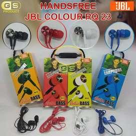 Headset JBL Warna