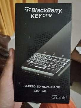 dapat hadiah blackberry keyone jual atau tt jg bisa