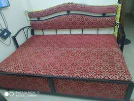 Sofa come bed for sale