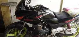 Karizma bike for sale