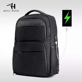 Imported laptop bags college univesity bags travel trolly bags.