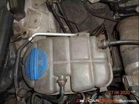 Spare parts Audi A6 2013