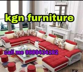 Koptyt kgn furniture brand new sofa set sells wholesale