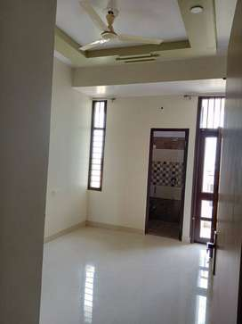 FULLY LONABLE ULTRA SPACIOUS FLATS FOR  SALE