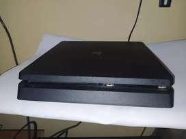 Hot PS4 slim 500gb seri 2xxx