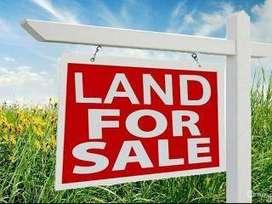 Dijual Tanah Frontage Ahmad Yani Dkt Tol Waru Rungkut Industri