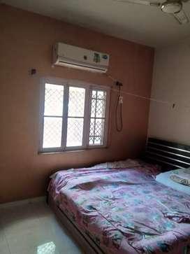 2 Bhk House For rent Near Zadeshwar