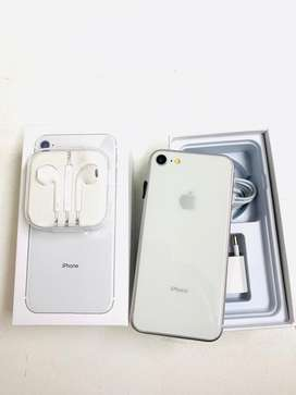 Get apple iphone 7 in working comdition with
