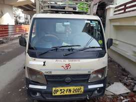 Tata ace is in good condition
