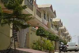 5 BHK villa good quality