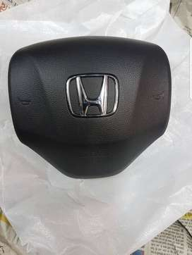 Honda Cars Air Bags & Covers
