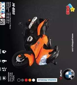motor mainan anak/&55