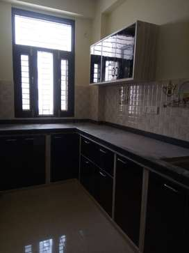 3 BHK Lonable Approved Flat (1235 sq ft) Water Facility, Car Parking