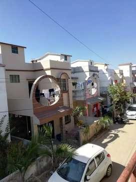 Beautiful Banglow In Gated Society at BIT Mesra