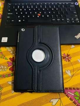 iPad mini Gen 1