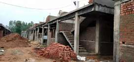 Individual house only 30lacs