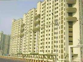 vijay estate agent we rent/sale