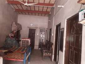a big house for sell in rohri