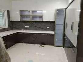 1 & 2bhk flat rent Zhingabai Takli*kamti rod*Mankapur*Sadar*Fridnds co