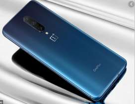 Refurbished condition OnePlus 7 pro is available and has been professi