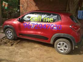 New model good condition 2018