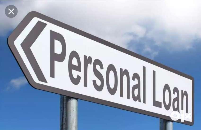 10.99 % Personal Loan , Home Loan , Health Insurance 0