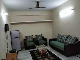 Sofa (3+1+1) for sale
