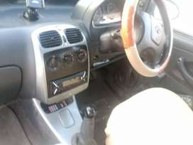 Tata Indica Ev2 2007 Diesel Well Maintained
