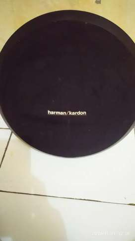 Harman kardon ori bluetooth