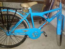 Best bicycle for boys