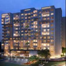 The Central Regency Address   2 & 3 BHK premium apartments