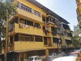 2BHK, Furnished, gated society, apartment available on rent, Thane E
